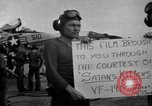 Image of Operation Roller Thunder Vietnam, 1965, second 5 stock footage video 65675045995