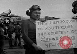 Image of Operation Roller Thunder Vietnam, 1965, second 6 stock footage video 65675045995