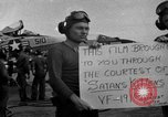 Image of Operation Roller Thunder Vietnam, 1965, second 7 stock footage video 65675045995