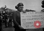 Image of Operation Roller Thunder Vietnam, 1965, second 8 stock footage video 65675045995