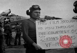 Image of Operation Roller Thunder Vietnam, 1965, second 10 stock footage video 65675045995