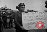 Image of Operation Roller Thunder Vietnam, 1965, second 11 stock footage video 65675045995
