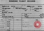 Image of Tarzon bomb North Korea, 1951, second 4 stock footage video 65675045996