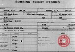 Image of Tarzon bomb North Korea, 1951, second 6 stock footage video 65675045996