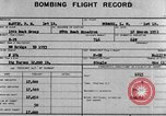 Image of Tarzon bomb North Korea, 1951, second 7 stock footage video 65675045996