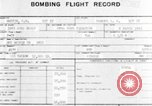 Image of Tarzon bomb North Korea, 1951, second 4 stock footage video 65675045997