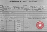 Image of Tarzon bomb North Korea, 1951, second 7 stock footage video 65675045997