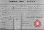 Image of Tarzon bomb North Korea, 1951, second 8 stock footage video 65675045997