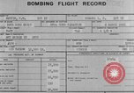 Image of Tarzon bomb North Korea, 1951, second 10 stock footage video 65675045997