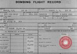 Image of Tarzon bomb North Korea, 1951, second 11 stock footage video 65675045997