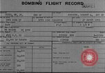 Image of Tarzon bomb North Korea, 1951, second 2 stock footage video 65675045998