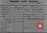 Image of Tarzon bomb North Korea, 1951, second 3 stock footage video 65675045998