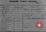 Image of Tarzon bomb North Korea, 1951, second 4 stock footage video 65675045998