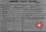 Image of Tarzon bomb North Korea, 1951, second 5 stock footage video 65675045998