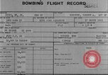 Image of Tarzon bomb North Korea, 1951, second 7 stock footage video 65675045998