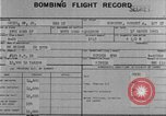 Image of Tarzon bomb North Korea, 1951, second 9 stock footage video 65675045998
