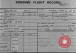 Image of Tarzon bomb North Korea, 1951, second 11 stock footage video 65675045998