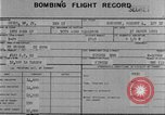 Image of Tarzon bomb North Korea, 1951, second 12 stock footage video 65675045998