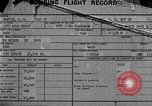 Image of Tarzon bomb North Korea, 1951, second 1 stock footage video 65675045999