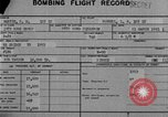 Image of Tarzon bomb North Korea, 1951, second 4 stock footage video 65675045999