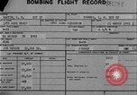 Image of Tarzon bomb North Korea, 1951, second 5 stock footage video 65675045999