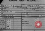 Image of Tarzon bomb North Korea, 1951, second 6 stock footage video 65675045999