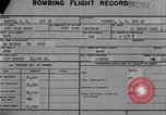 Image of Tarzon bomb North Korea, 1951, second 8 stock footage video 65675045999