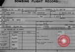 Image of Tarzon bomb North Korea, 1951, second 9 stock footage video 65675045999