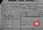 Image of Tarzon bomb North Korea, 1951, second 10 stock footage video 65675045999