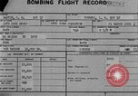 Image of Tarzon bomb North Korea, 1951, second 12 stock footage video 65675045999