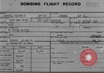 Image of Tarzon bomb North Korea, 1951, second 2 stock footage video 65675046000