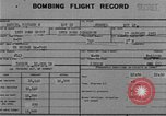 Image of Tarzon bomb North Korea, 1951, second 3 stock footage video 65675046000
