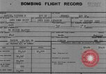 Image of Tarzon bomb North Korea, 1951, second 4 stock footage video 65675046000