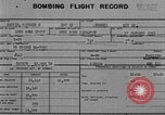 Image of Tarzon bomb North Korea, 1951, second 5 stock footage video 65675046000