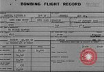 Image of Tarzon bomb North Korea, 1951, second 6 stock footage video 65675046000