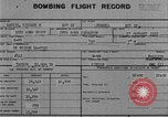 Image of Tarzon bomb North Korea, 1951, second 7 stock footage video 65675046000