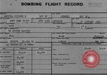 Image of Tarzon bomb North Korea, 1951, second 8 stock footage video 65675046000