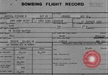 Image of Tarzon bomb North Korea, 1951, second 9 stock footage video 65675046000