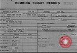 Image of Tarzon bomb North Korea, 1951, second 11 stock footage video 65675046000