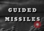Image of guided missiles Arcadia Florida USA, 1919, second 12 stock footage video 65675046001
