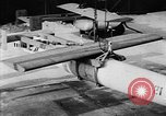 Image of guided missiles United States USA, 1944, second 5 stock footage video 65675046003