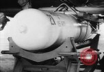 Image of guided missiles United States USA, 1944, second 8 stock footage video 65675046003