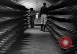 Image of ammunition factory United States USA, 1941, second 5 stock footage video 65675046027