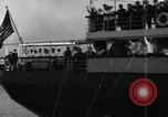 Image of USS Great Northern sailing to Hawaii Hawaii USA, 1917, second 11 stock footage video 65675046038