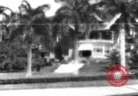 Image of countryside view Hawaii USA, 1917, second 3 stock footage video 65675046039