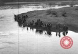 Image of American fishermen Troutdale Oregon USA, 1934, second 2 stock footage video 65675046049