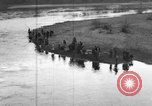 Image of American fishermen Troutdale Oregon USA, 1934, second 3 stock footage video 65675046049