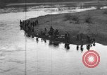 Image of American fishermen Troutdale Oregon USA, 1934, second 4 stock footage video 65675046049