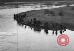 Image of American fishermen Troutdale Oregon USA, 1934, second 5 stock footage video 65675046049