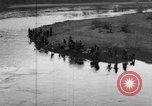Image of American fishermen Troutdale Oregon USA, 1934, second 6 stock footage video 65675046049